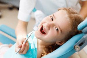 kids-dentist